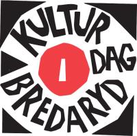 Kulturdag-i-bredaryd-200px